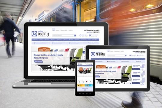 online header TRAIN BACKGROUND no text
