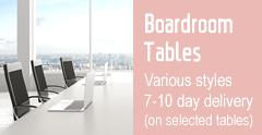 Boardroom Tables a