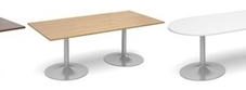 Tempest Ecomomy Tables