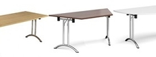 Murco Next Day Folding Conference Tables