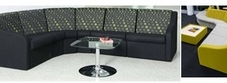 Forum Modular Sofas