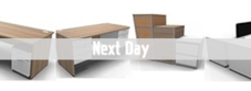 Stellar Next Day Office Furniture