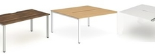 Expand Bench Desking - Next Day Delivery