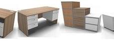Stellar Express Office Furniture