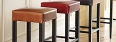Traditional Pub and Bar High Stools