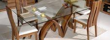 Pub and Bar Designer Tables