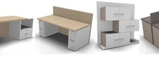 CO2 Contemporary Furniture Solutions