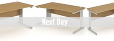 Next Day Revolution Plus Office Furniture