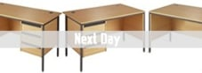 Maddellex H Frame Furniture