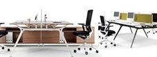 Designer Office Furniture