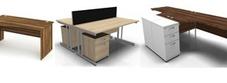 Revolution Economy Furniture