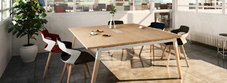 Converse Designer Office Furniture