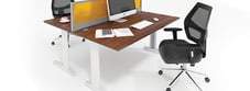 TRX Cantilever Economy Office Furniture