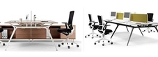 Arkitek Bench Office Desks
