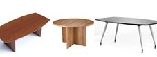 Economy Boardroom Tables