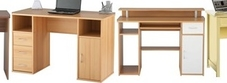Budget Computer Desks