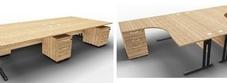 Optineo Office Furniture