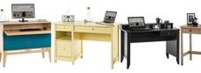 Value Home Office Desks