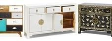 Designer Cupboards