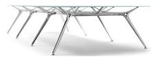 Arkitek Designer Boardroom Tables