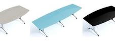 Travido 10 Boardroom Tables