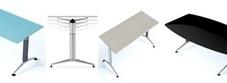 Travido Designer Furniture