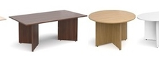 Dexter Modular Conference Tables