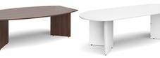 Dexter Value Boardroom Tables