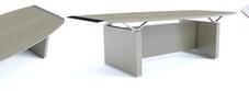 ABC Designer Boardroom tables
