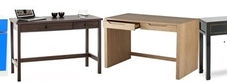 Console Office Desks