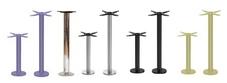 Floor Fix Poseur Table Bases