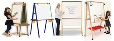 Classroom Whiteboards