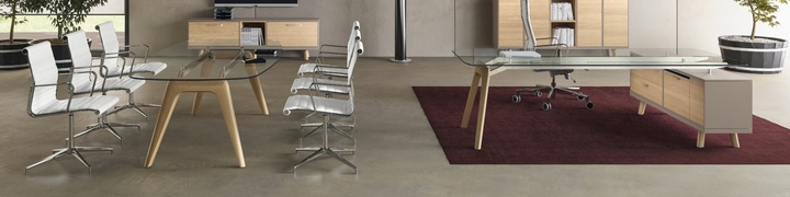 Gravity Designer Furniture