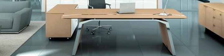Meteor Executive Furniture