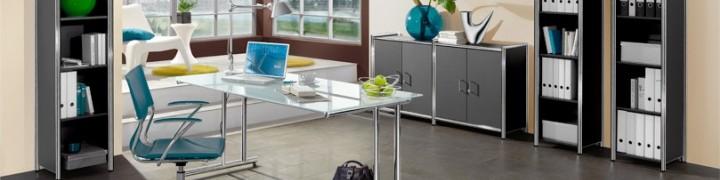 Artoline Office Furniture