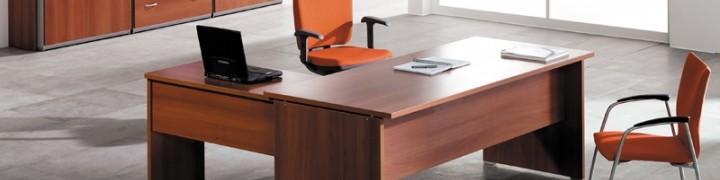 Optima Office Furniture