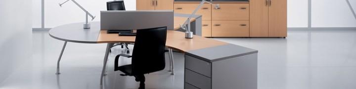 Kompass Office Furniture