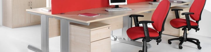 Viva! Office Furniture