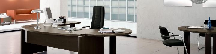 Tao Italian Executive Office Furniture