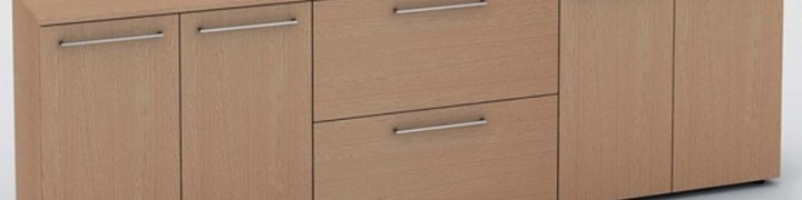 Uni Storage-Comprehensive Solutions