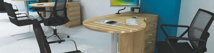 Avalon Plus - Free install - 15 colours