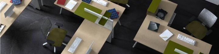 eKompi Office Furniture