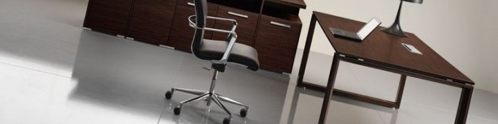 Astral Executive Veneered Furniture