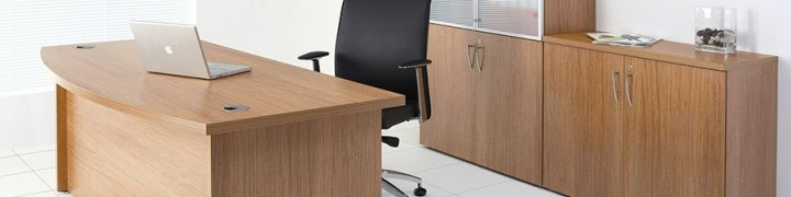 Regency Next Day Office Furniture
