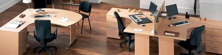 Buraile Office Furniture