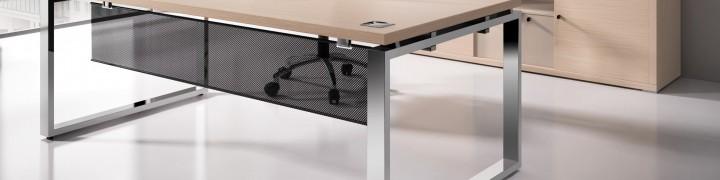 Prestige Executive Office Furniture