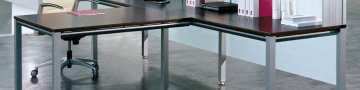 Vital Reception Desks