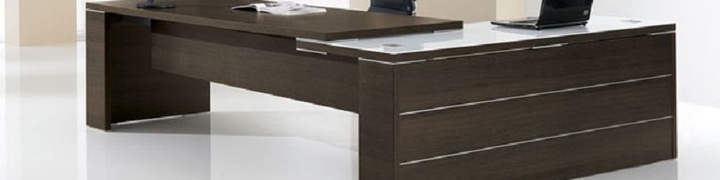 Odessa Executive Furniture