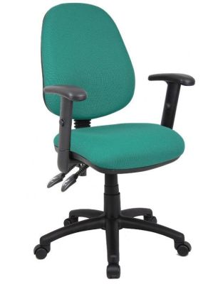 Cheap Operator Chair Pricebuster Without Arms Online Reality