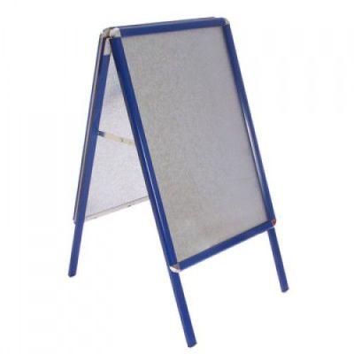 Premier A Frame Blue